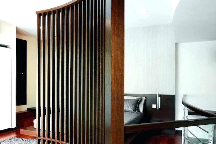 87 design de claustra intrieur  Tendances dco pour 2019