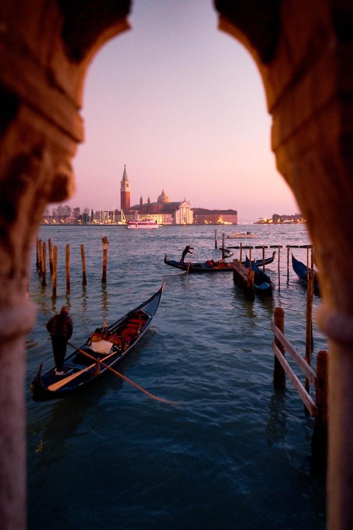 Les Plus Beaux Paysages D Europe : beaux, paysages, europe, Images, Paysage, Urbain, Trouver, D'écran