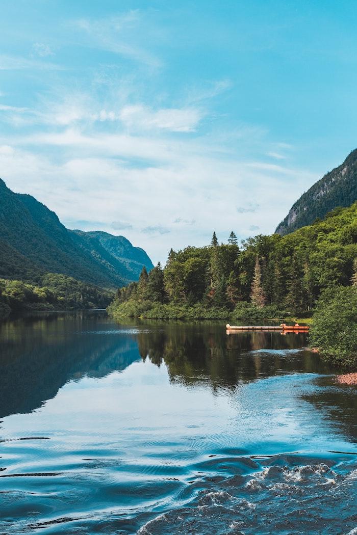 Les Plus Beaux Paysages D Europe : beaux, paysages, europe, Images, Découvrir, Beaux, Paysages, Monde