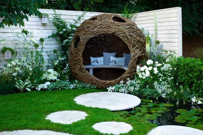 https archzine fr jardin amenagement de petit jardin pratique