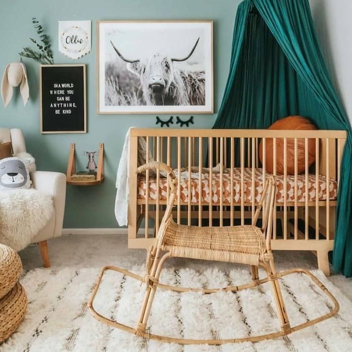 https archzine fr maison chambre enfant chambre bebe chambre bebe cocooning cosy