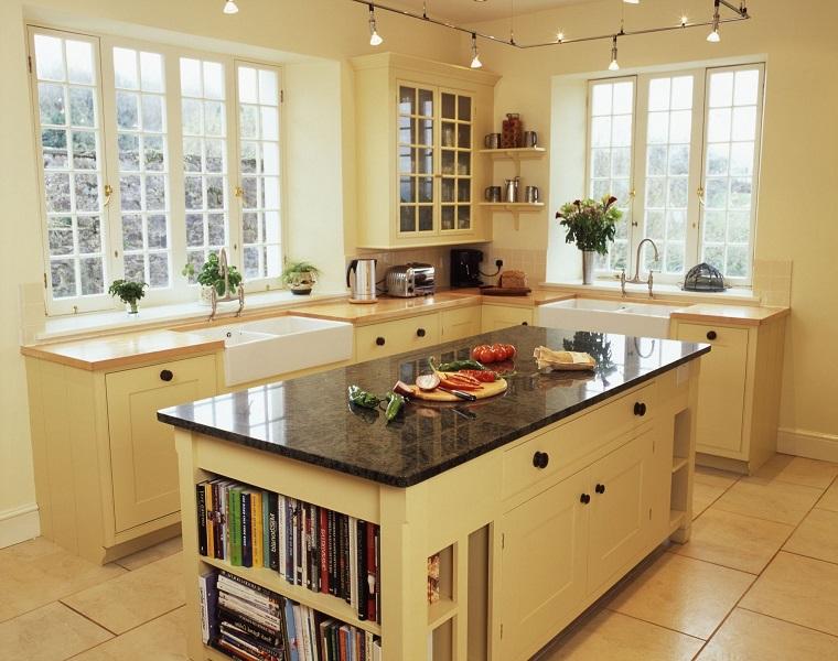 Cucina beige  le mille sfumature di semplicit ed eleganza  Archzineit