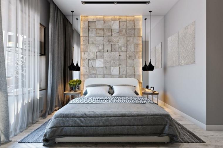 La camera da letto è da sempre l'ambiente più amato della casa, per il semplice fatto che è il luogo in cui le persone cercano pace e riposo quotidiano, in cui è possibile stare con se stessi e che esprime al meglio il proprio modo di essere. Camere Da Letto Moderne Consigli E Idee Arredamento Di Design Archzine It