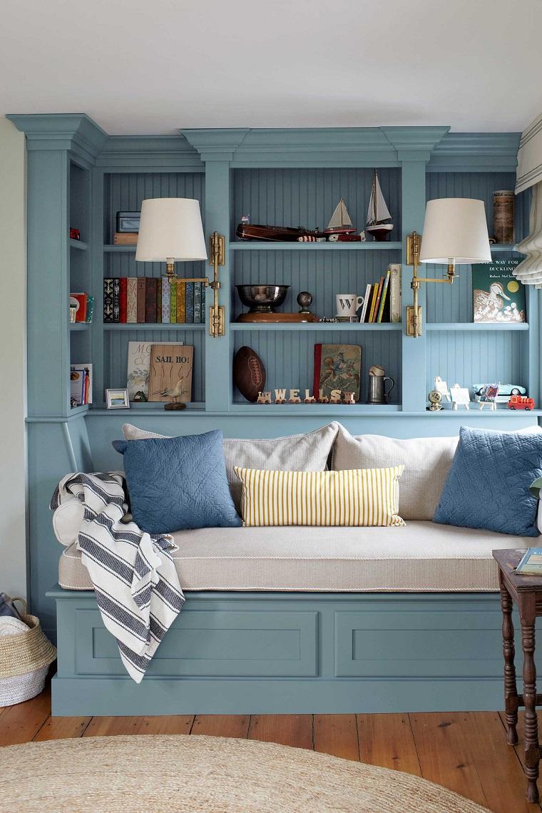 Arredamento casa moderna proposte di design per la vostra