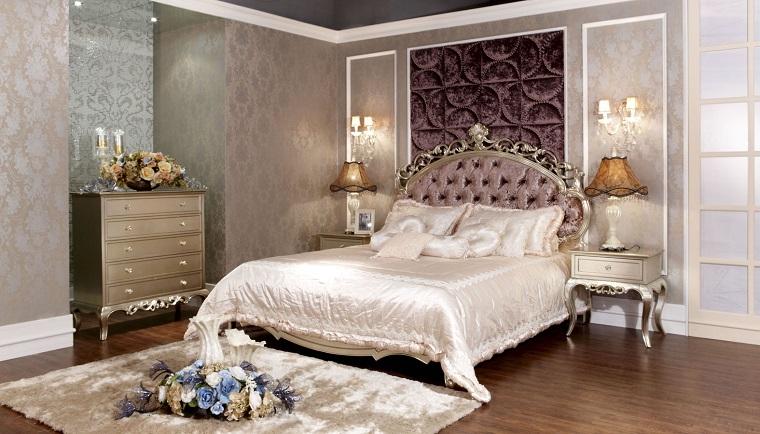 Se ti piace l'arredamento classico. Arredamento Classico Moderno Ispirazioni Per Ogni Ambiente Della Casa Archzine It