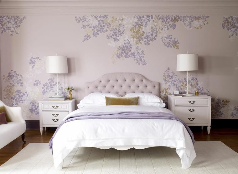 Colore pareti camera da letto come scegliere le tonalit adatte  Archzineit