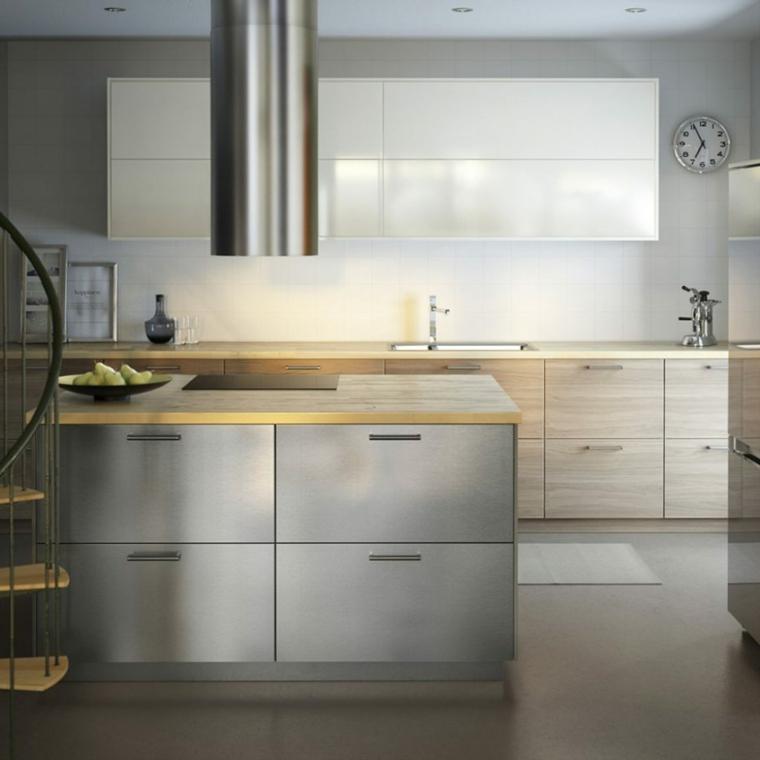 Ikea Cappe Da Cucina – name