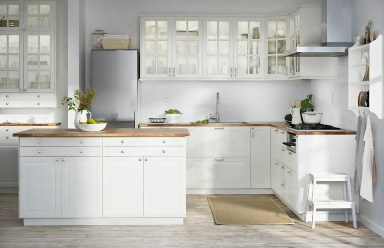 Top Cucina Ikea Opinioni Elegant Top Laminato Leroy Merlin