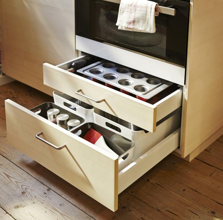 Ikea Accessori Cucina Affordable Accessori Da Cucina Ikea