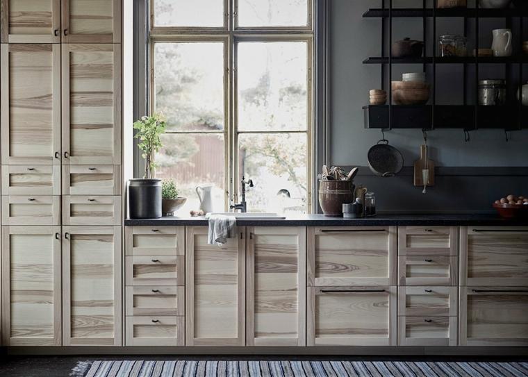 Top Cucine Ikea