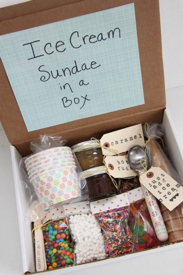 1001 idee regalo migliore amica da realizzare fai da te