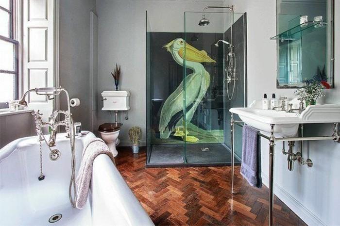 Pittura Per Piastrelle Cucina - Idee per la decorazione di interni ...