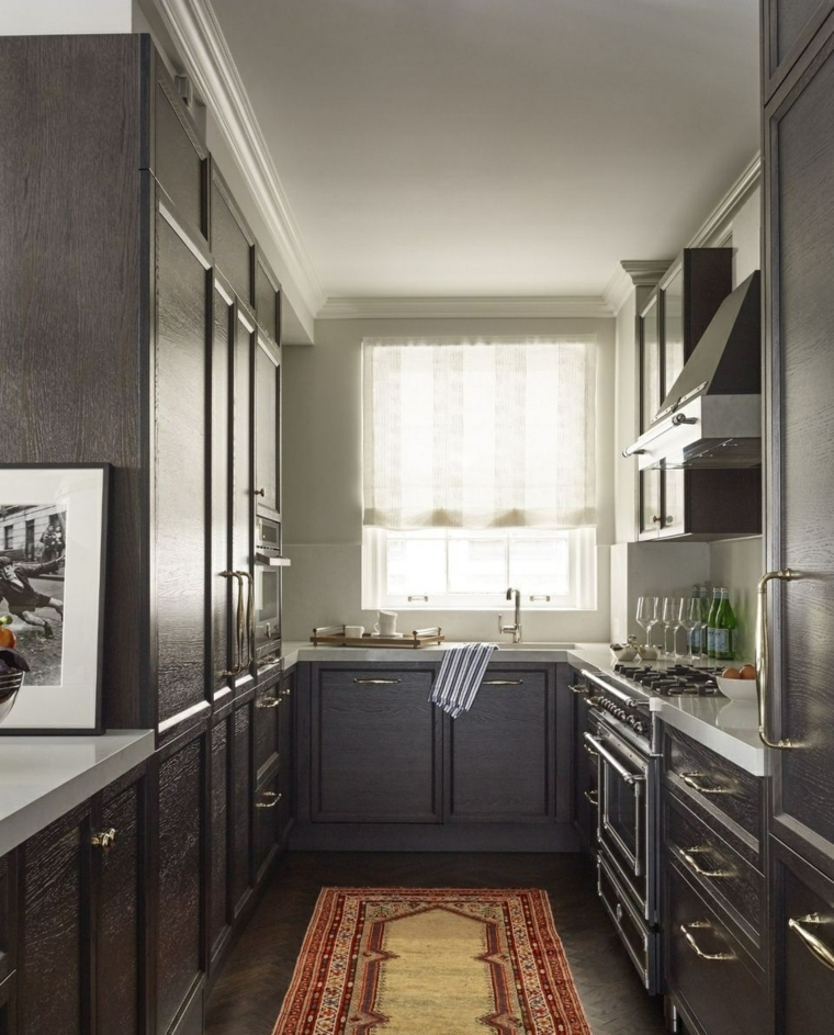 Idea Cucine Moderne - Idee per la progettazione di ...