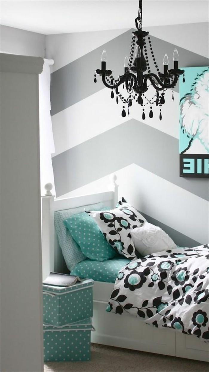 Colore pareti cucina bianca idee per la decorazione di for Andrea castrignano colori pareti