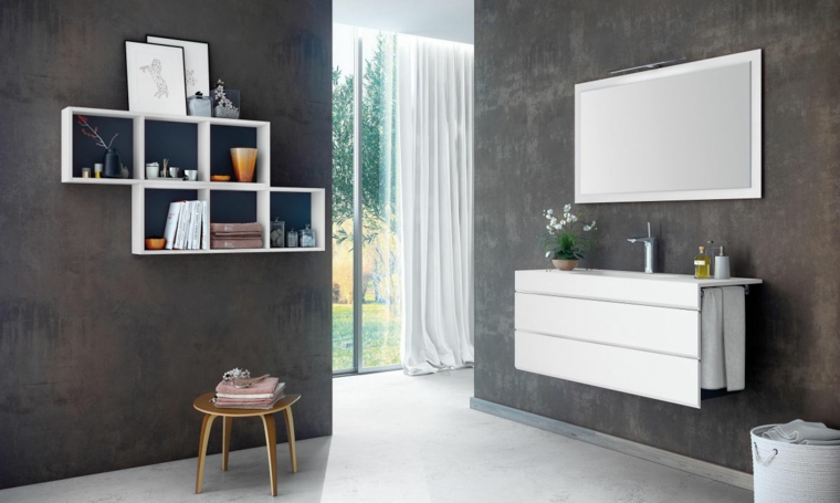 Esempi Piastrelle Bagno Esempi Piastrelle Bagno With