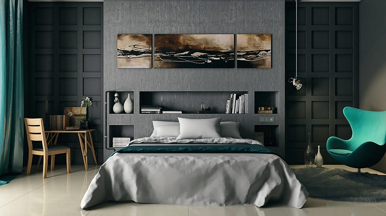 Di giulia case su pinterest. 1001 Idee Per Case Moderne Interni Idee Di Design