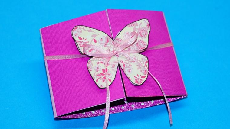 1001 Idee Per Inviti Compleanno Bambini Originali E Fai
