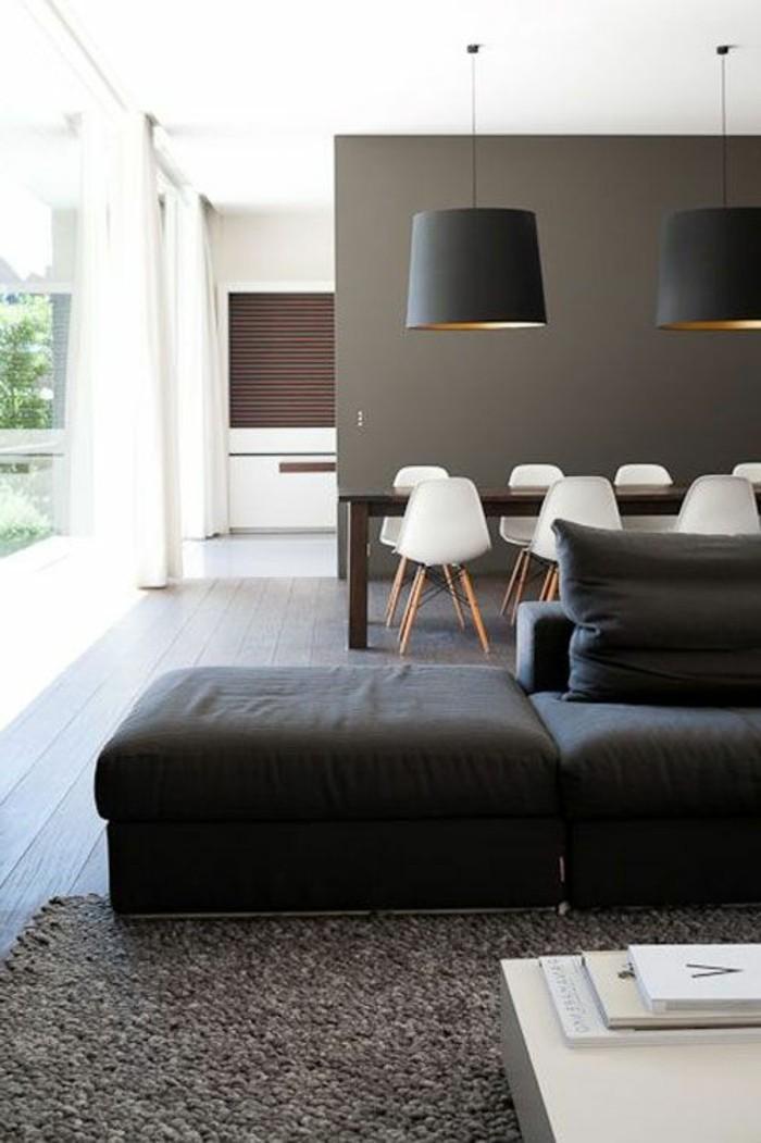 1001  idee per Colori da abbinare al grigio  consigli utili
