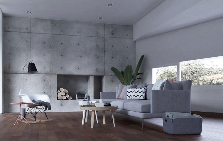 Cerca ispirazione in questa selezione delle più belle case. 1001 Idee Per Case Moderne Interni Idee Di Design