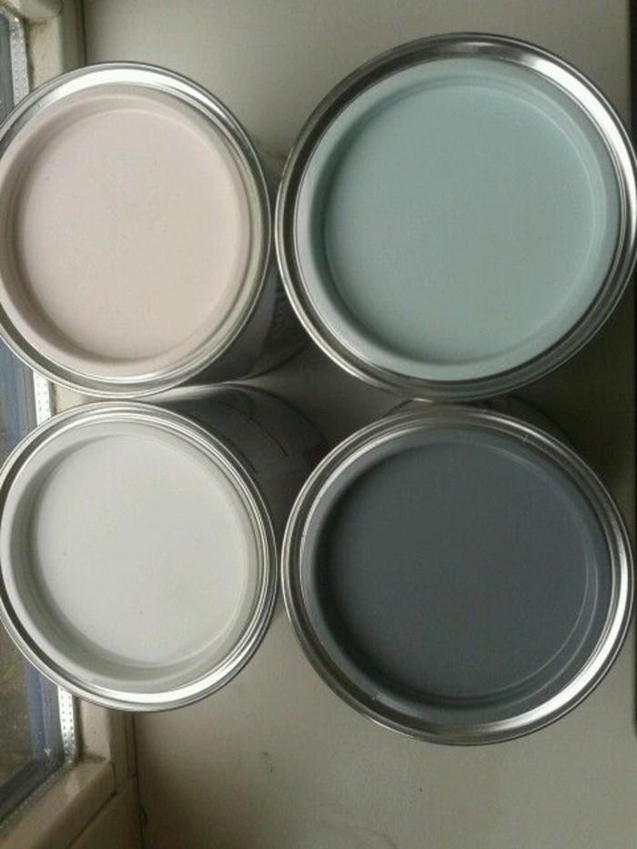 Colori Camera Da Letto Mansarda