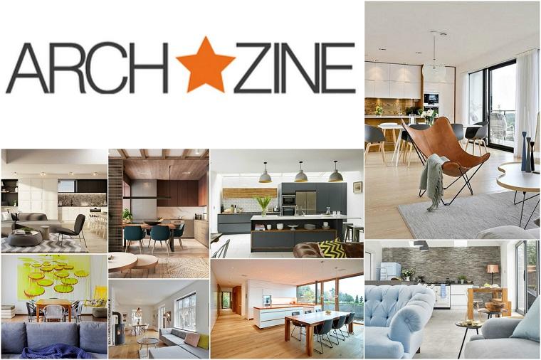 Visualizza altre idee su arredamento, idee arredamento soggiorno, arredamento casa. 1001 Idee Per Cucina Soggiorno Open Space Idee Di Arredamento