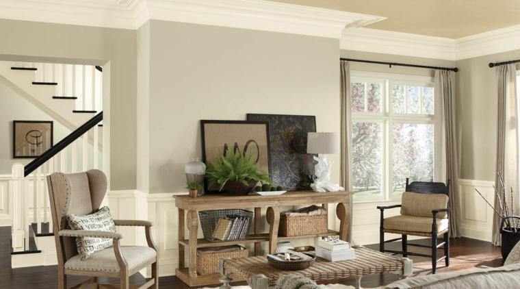 Se hai voglia e necessità di cambiare volto ad ogni ambiente della casa, allora potresti prendere in considerazione anche questa nuance. 1001 Idee Per Color Tortora Alle Pareti All Arredamento