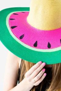 1001 + idee per Idee artigianali da fare in estate