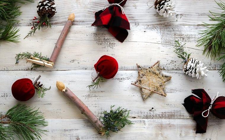 25/11/2020· lavoretti di natale con le pigne per la tavola. 1001 Idee Per Lavoretti Di Natale Per Bambini Con Tutorial