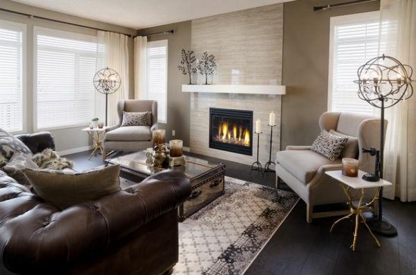 design wohnzimmer design einrichtung design wohnzimmer einrichtung ... - Wohnzimmer Design Gemutlich