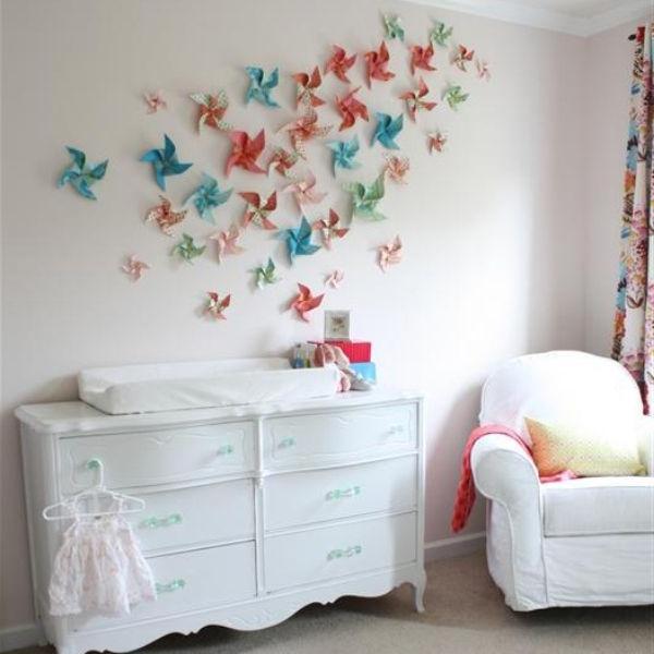 wand dekoration wanddekoration ideen wanddekoration schlafzimmer,