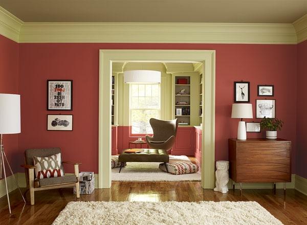 wohnzimmer ideen wohnzimmer ideen grau beige inspirierende ... - Wohnzimmer Mediterran Streichen