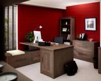 5 Wandfarben Ideen der Frhling  bringen Sie das Leben im ...