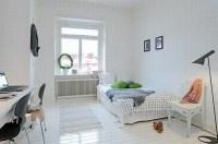 Schlafzimmer gestalten  30 moderne Ideen im ...