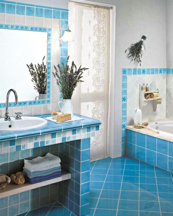 Badezimmer Fliesen Weiss Beige