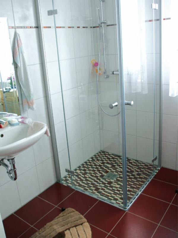 Ebenerdige Dusche  23 aktuelle Bilder  Archzinenet