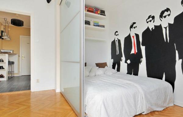 42 kreative Raumteiler Ideen fr Ihr Zuhause  Archzinenet