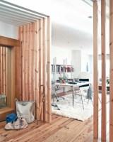42 kreative Raumteiler Ideen für Ihr Zuhause   Archzine.net
