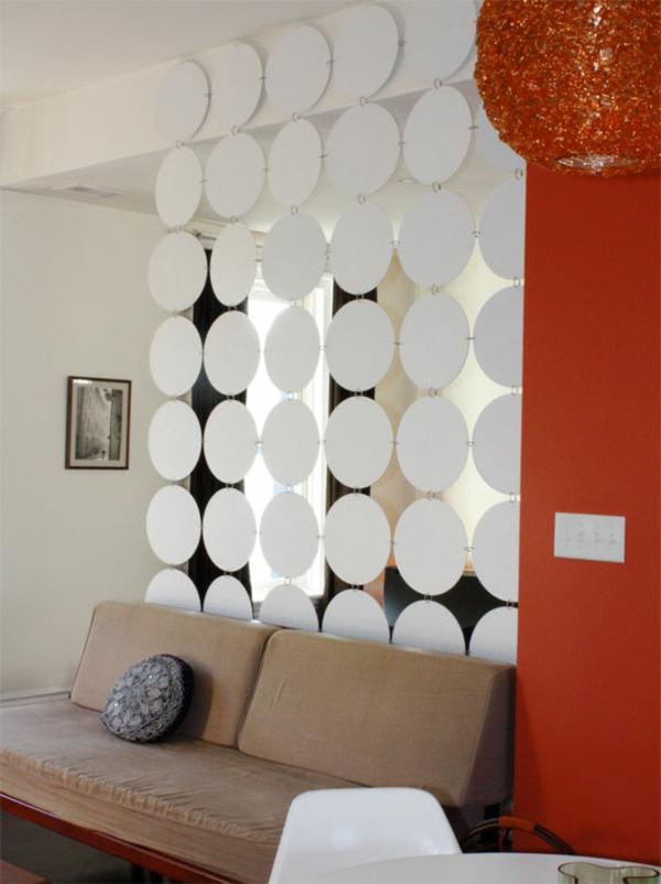 42 kreative Raumteiler Ideen fr Ihr Zuhause