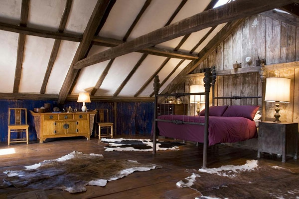 moderne einrichtung ideen wohnzimmer roche bobois. Black Bedroom Furniture Sets. Home Design Ideas