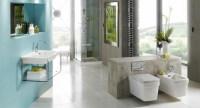 57 wunderschne Ideen fr Badezimmer Dekoration - Archzine.net