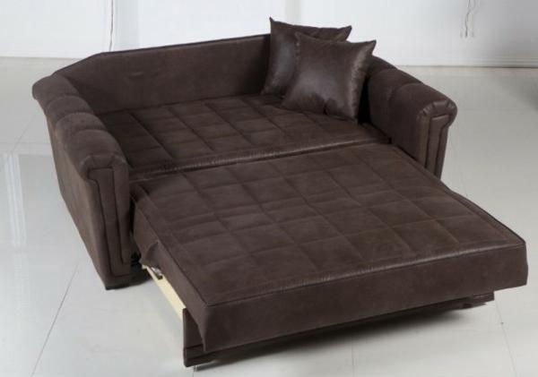 Ikea Schlafsofa  28 ultramoderne Einrichtungsideen