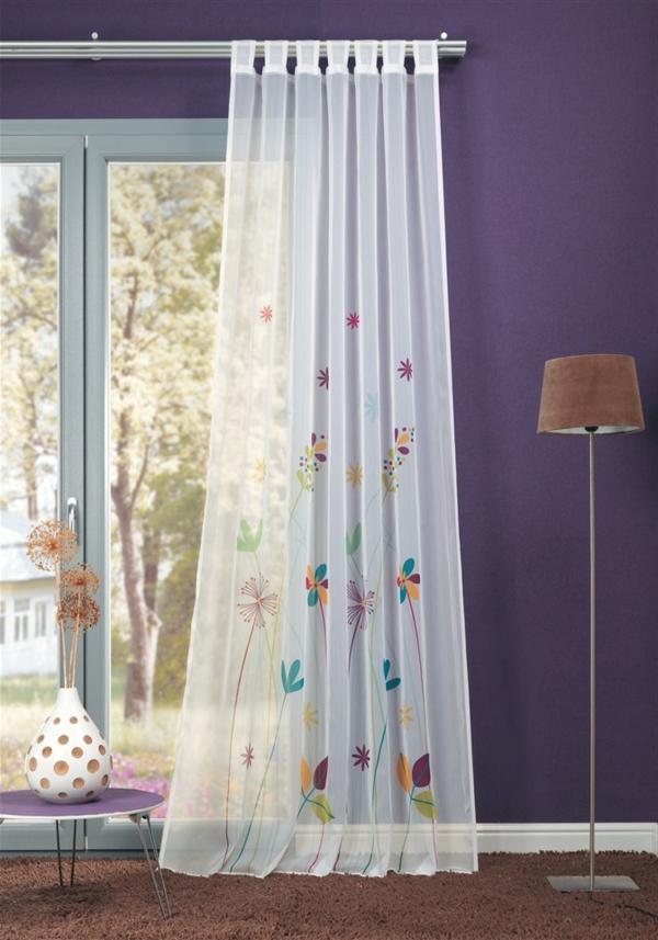 ikea gardinen zusammenbauen nazarmcom startseite design bilder. Black Bedroom Furniture Sets. Home Design Ideas