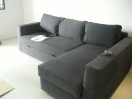 Ikea Schlafsofa   28 ultramoderne Einrichtungsideen ...