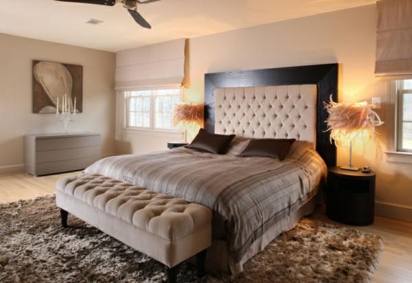 Schlafzimmer Modern Beige | cvfruit.com