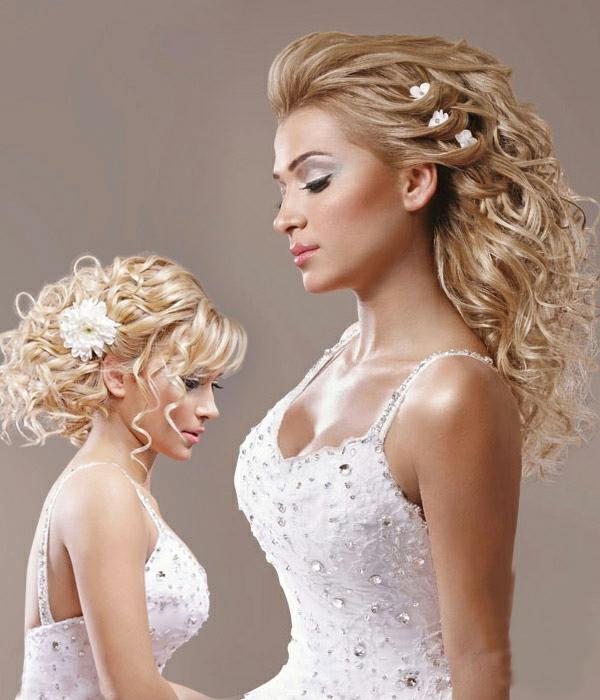 Arabische Hochzeitsfrisuren Genießen Sie Die Schönheit! Archzine Net