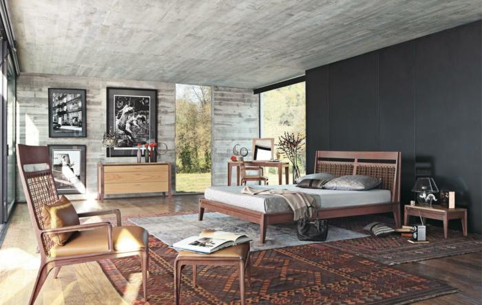 Wohnzimmer Ideen Grau Beige Esszimmer Und Wohnzimmer Ideen - Boisholz Wohnzimmer Ideen Grau Beige