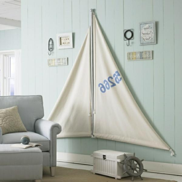 Gut Zimmer Ideen Selber Machen On Wohnzimmer Badezimmer Deko Ideen ... Wohnzimmer Ideen Zum Selber Machen