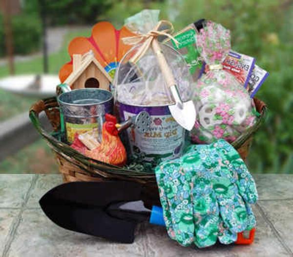 Muttertagsgeschenke basteln  37 Ideen  Archzinenet
