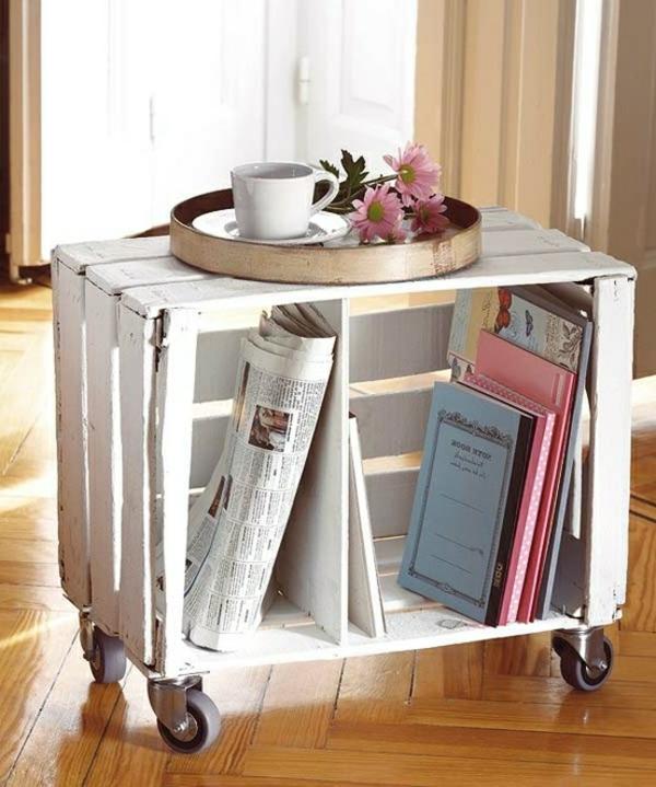 wohnzimmer dekoration selber machen reimplica wohnzimmer - boisholz,