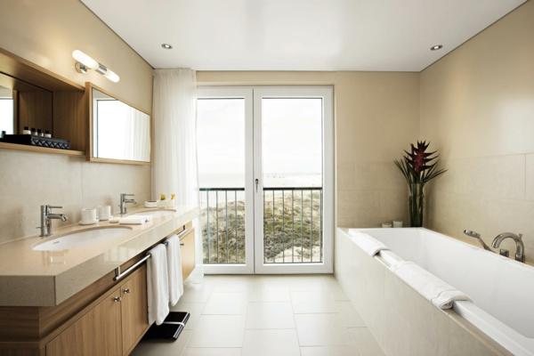 Wandfarbe für badezimmer  badezimmer farbe - 28 images - badezimmer farbe grun ihr traumhaus ...